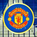 Manchester United appoints counterterrorism manager in first for English soccer
