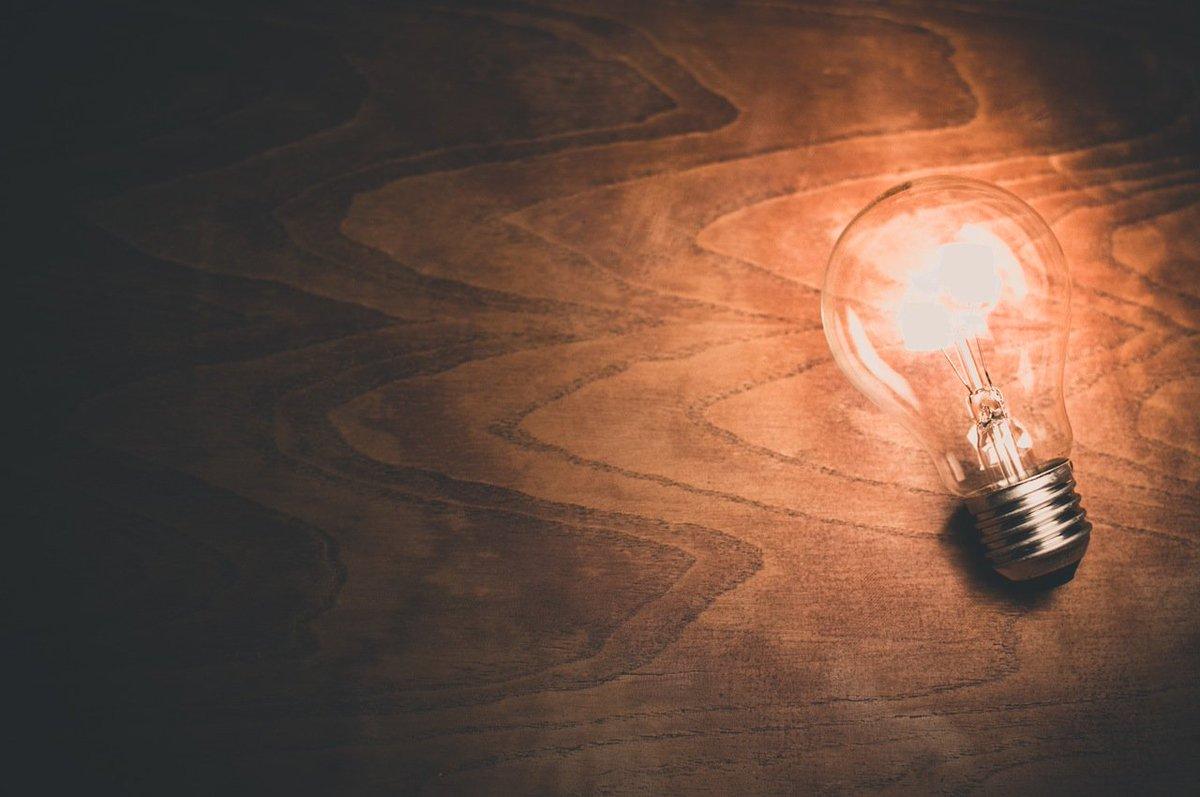 El precio la luz alcanzará su máximo histórico el viernes 88 euros MWh/h