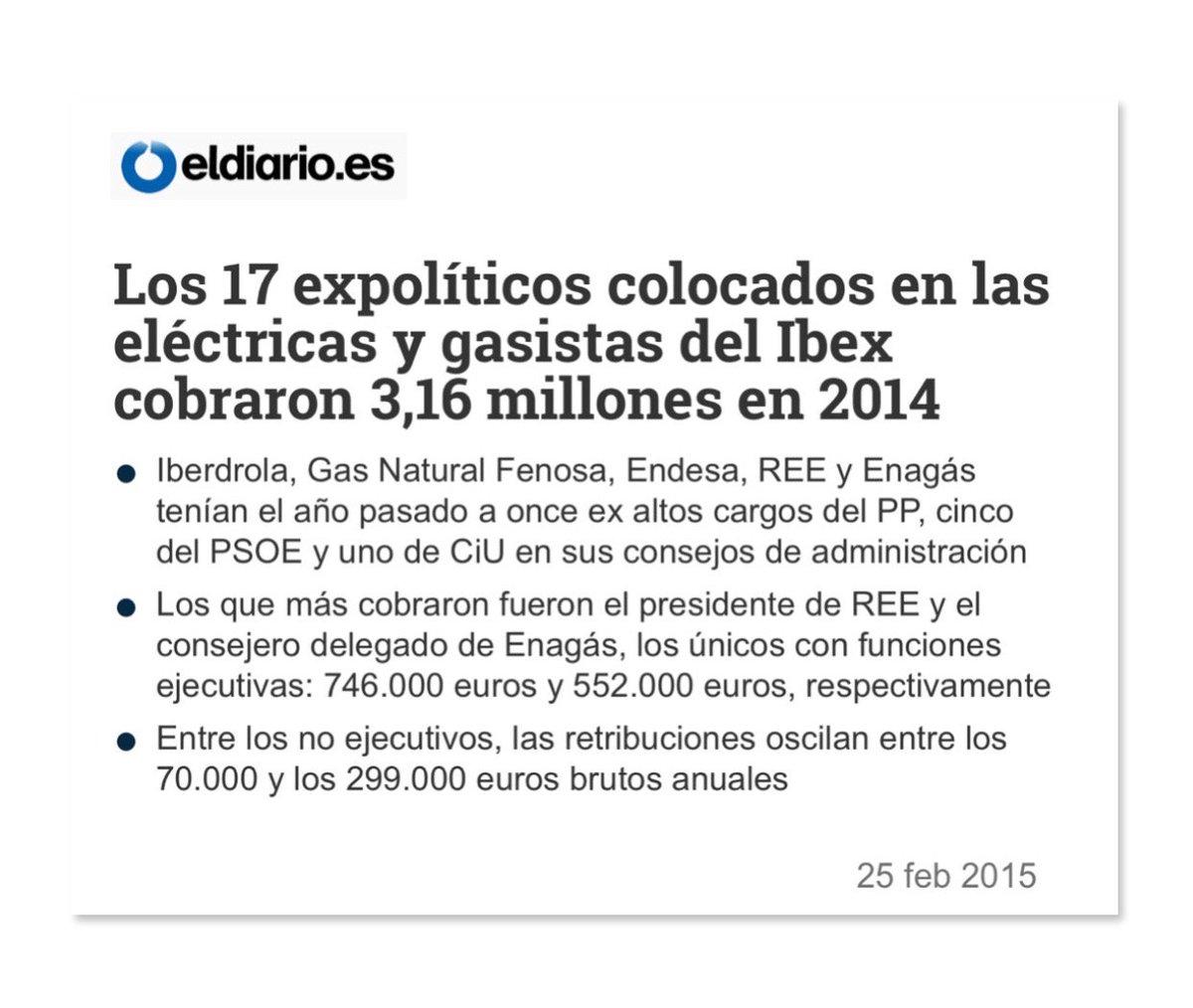 Para el ministro de Energía, el problema de la subida del recibo de la luz es la ola de frío.