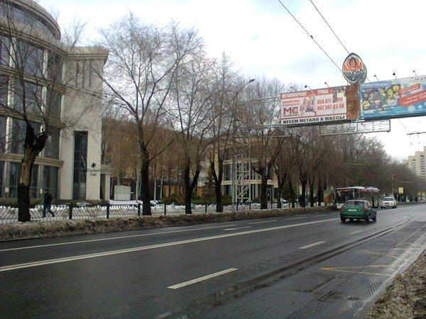 tolpoy-drochat-v-pizdu