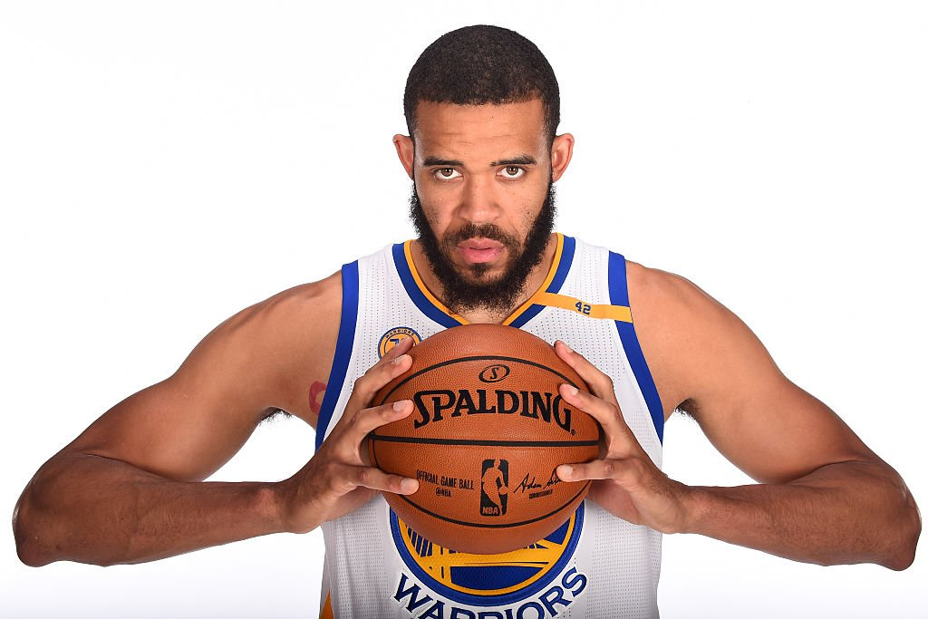 Join us in wishing @JaValeMcGee34 of the @warriors a HAPPY 29th BIRTHDAY! #NBABDAY