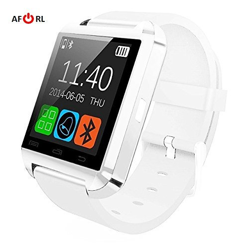 #free #smart #watch #digital #style #win #giveaway music Amazingforless Bluetooth Touch Screen Smart Wrist Watch (U8