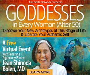 Goddesses in Every Woman (After 50) – Liberate Your Authentic Self  Free Virtual Event  https://t.co/5TasWzGDY4 https://t.co/pEKpUIbitw
