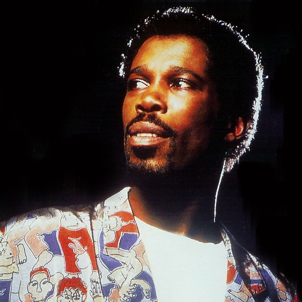 billy ocean - photo #48