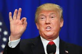 États-Unis: moins de 24 h avant que Donald Trump devienne officiellement président des USA