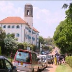 Makerere university visitation committee calls for head count of all students