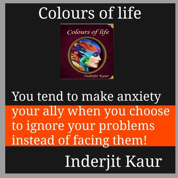 You tend to make anxiety your ally when you ignore problems🍃  #RRBC #Asmsg #IARTG  https://t.co/PnFCC34I2c https://t.co/7VZ8bW7wvj
