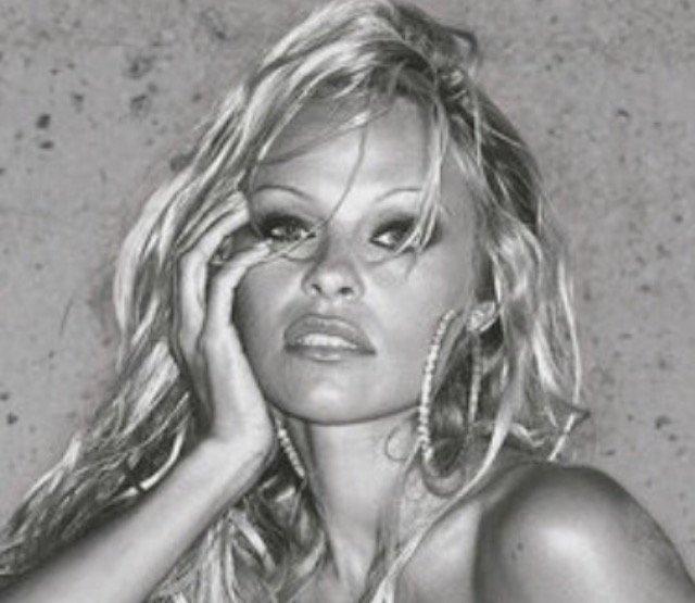 Pamela Anderson Biography January 2017 https://t.co/JL0j61VoP9 https://t.co/CuIygjxlnX