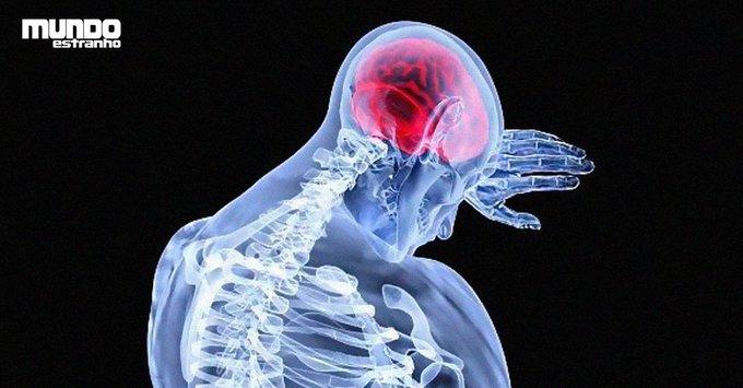 O que são doenças psicossomáticas? https://t.co/3VhBcMNUjN