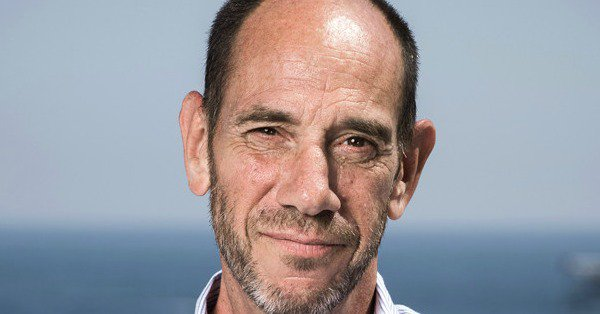 George Clooney pays tribute to his late cousin, NCIS: Los Angeles' Miguel Ferrer: