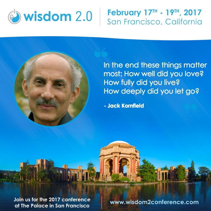 RT @Wisdom2conf: See full list of #wisdom2017 speakers here: https://t.co/C7kduPGelV https://t.co/74CiQyKbLq