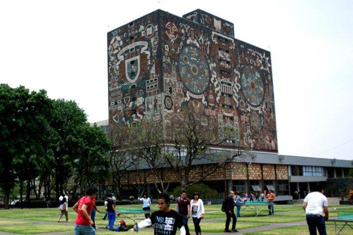 Peña Nieto anuncia programa de revalidación de estudios enextranjero https://t.co/wW14pfTtj2 https://t.co/BlRIyE0uLQ