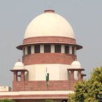 Divorce decree by church invalid, can't override law:SC