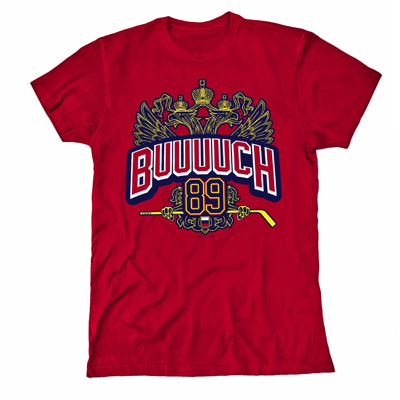 If Buch scores tonight RT for a chance win a 'Buuuuuuuch' tee courtesy of https://t.co/njVG3urY9G! #LetsGoRangers https://t.co/vzIH4xu4R0