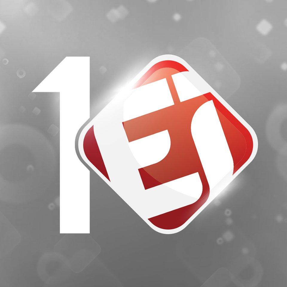 Chegou o dia 20 de janeiro! Hoje completamos 10 anos de vida! ❤️❤️❤️❤️❤️❤️❤️❤️❤️❤️