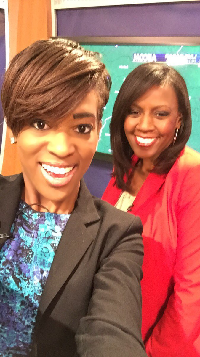 accustaff is holding a job fair today from 9am 2pm 25 now on metv channel 6 2 alesharaywjbf and kimberelyontv watch now to join