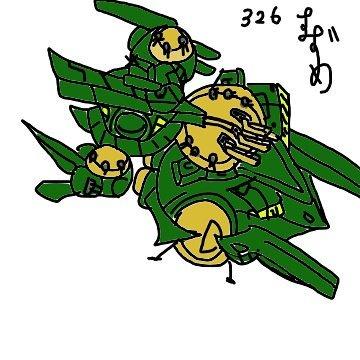 Gのレコンギスタ デイリー占い31ギニアビザウこれを見たあなた。新興勢力が表れそう。戦いに備えましょう。#Gのレコンギス