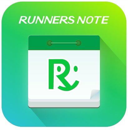ランニング練習記録、大会記録、プライベートの予定を一括管理! スマホアプリ「RUNNERS NOTE」誕生 https://t.co/J7wsNmPhYW