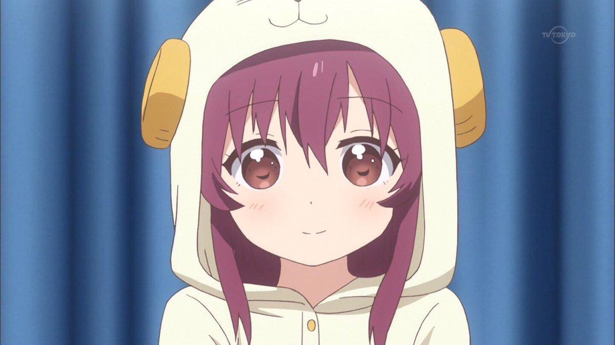 #杉浦綾乃生誕祭2017 綾乃ちゃんー!おめでとー!!#1月20日は杉浦綾乃の誕生日 #ゆるゆり