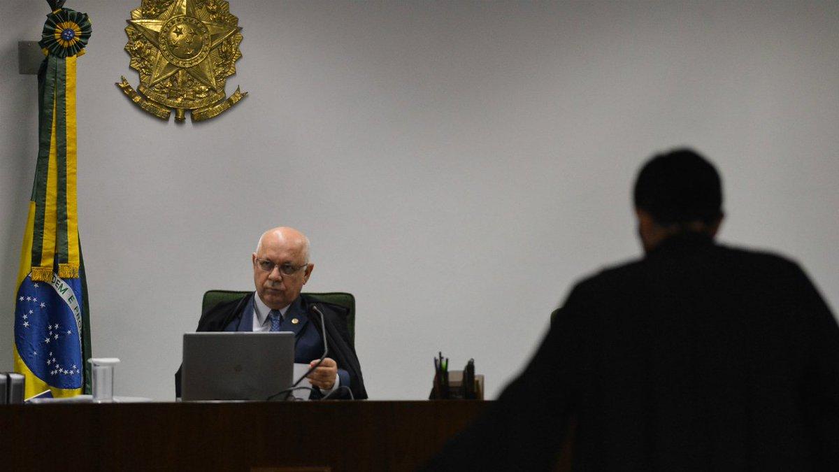 Com morte de Teori Zavascki, Janot prevê atraso em delações da Odebrecht.