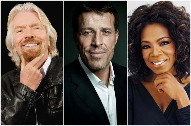 The 7 Habits Of Highly Respected People  https://t.co/qEnMcJMlsH https://t.co/ycqPC7bC2x
