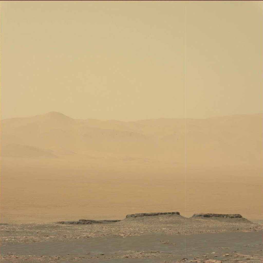 Meanwhile, on Mars. https://t.co/PxC89R9tUB