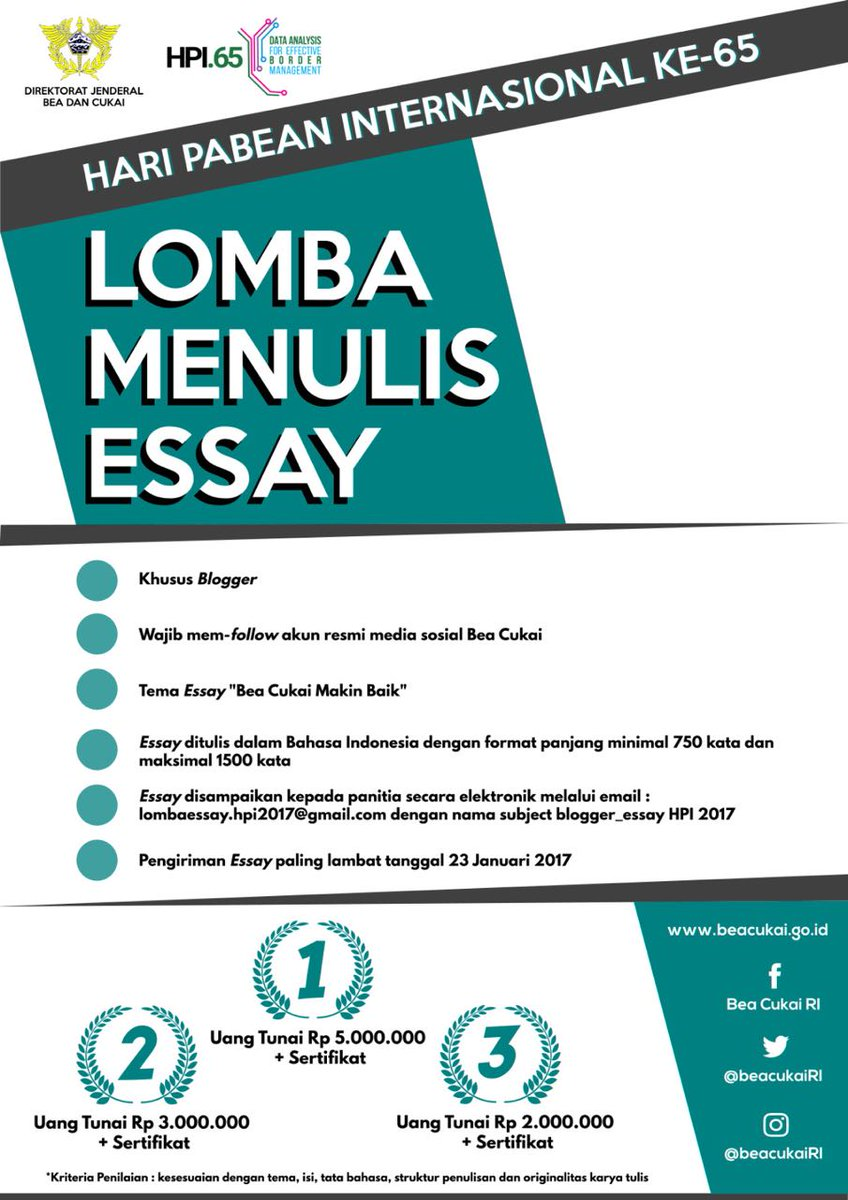 Dissertation paper gsm