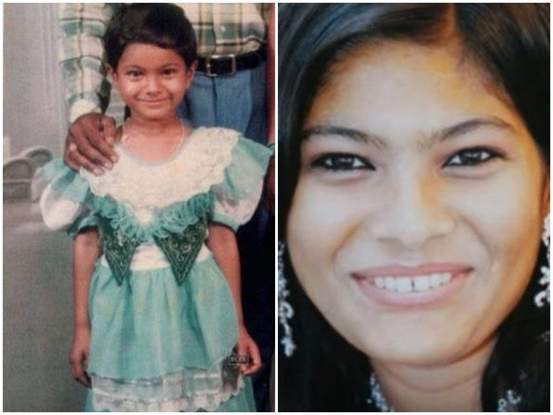 Bigg Boss 10 Lopamudra Raut's stunning transformation from a common face to beauty queen