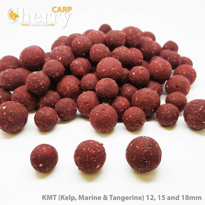 The awesome KMT https://t.co/7i9ET74tTh @SolarCarp #thebigdealsteal #bait #carpfishing https://t.co/