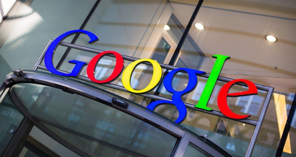 Google pourrait lancer un bouquet de chaînes payantes >> https://t.co/ANOxLP1N1m
