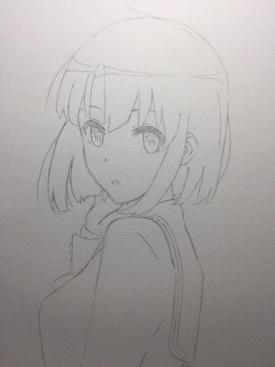 冴えない彼女の育て方一期見終わったっす加藤恵さんがすっげー棒読みで面白かったっす!まさか最終話にグレンラガンのOPの空色