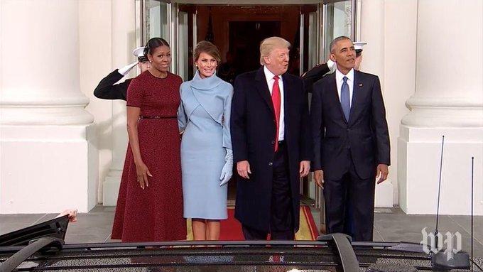 same, @MichelleObama