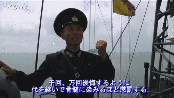 骨の髄に染みるほど懲罰する! #saekano