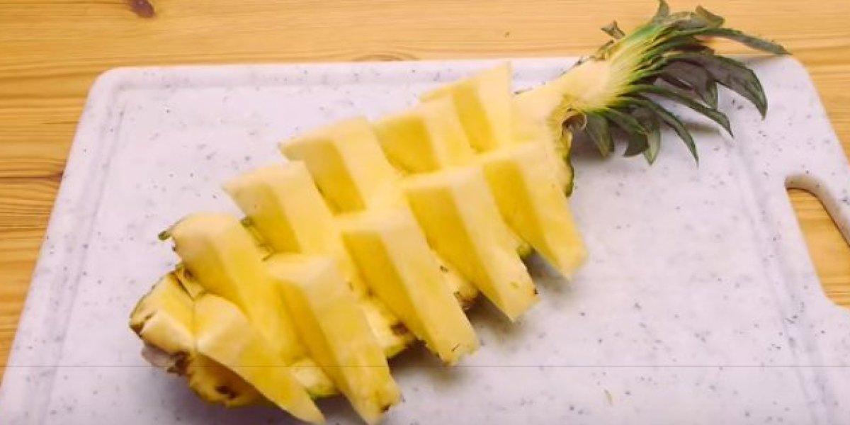 평생 써먹을 수 있는 과일 자르기 팁 10가지(동영상) https://t.co/TfJ63YWglU