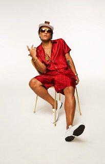 現在来日中のグラミー賞歌手ブルーノ・マーズさんがNEWS ZEROに出演!櫻井翔キャスターとの対談が実現しました!ヒットメーカーの楽曲制作とは?さらに新曲「Chunky」を日本で初めて披露!23日たっぷりとお伝えします #ブルーノマーズ #ブルーノ来日 #BrunoMars