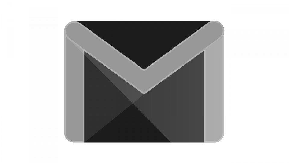 No es por incitar al terror, pero descubren nueva técnica de phishing en Gmail O