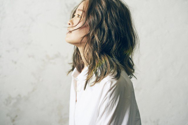 NakamuraEmiが新アルバムリリース、イベント&全国ツアーも決定 https://t.co/IQJF5wkotX