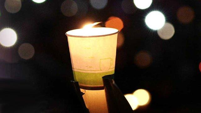 [JTBC 뉴스룸] 내일(21일) 한파 속 광장 '새해 최대규모 촛불'…내일 집회는 이재용 부회장 구속 영장 기각에 항의하는 의미로 태평로 옛 삼성 본관 앞과 을지로 롯데 본사 앞을 행진할 예정. https://t.co/Ycn492deQq