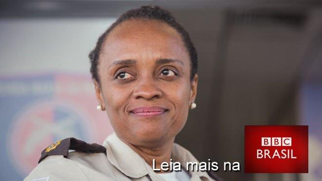 A major que protege 629 mulheres ameaçadas por homens na Bahia https://t.co/paaZr5bZwX
