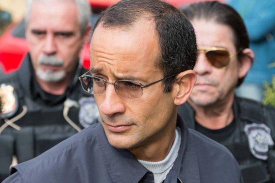 Audiências com executivos da Odebrecht são paralisadas com morte de Teori Zavascki https://t.co/el7zDJ5tPu