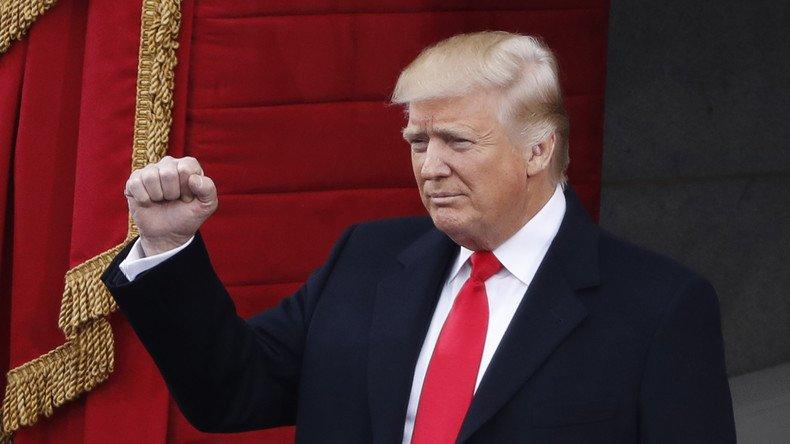 «Certains médias américains qui méprisent #Trump... ont aidé à le faire élire»  ANALYSE https://t.co/nT0w1t9N7b