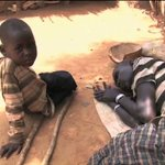 Civil society activists call for intensified relief efforts for drought-stricken communities