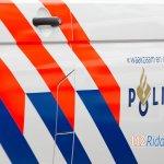 @112IJsselmonde - Vrouw zwaargewond bij aanrijding op de Tweede Barendrechtseweg https://t.co/Z0SeV9tQai #Barendrecht #nieuws https://t.co/TI6SBU9qhT