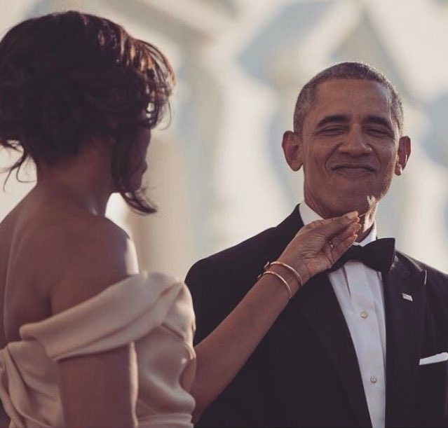 My heart hurts. Come back already, it's not funny anymore...#ObamaDay https://t.co/A2oAGEO4zZ