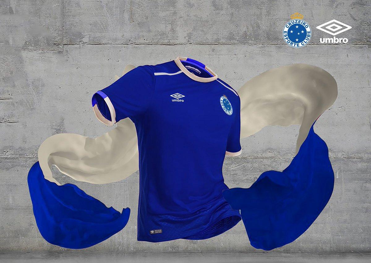 #Cruzeiro: Cruzeiro