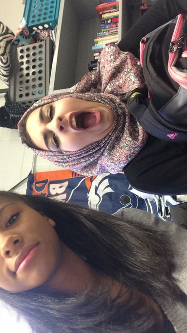 HUSSSNNAAA I miss you sm happy birthday boo ily, enjoy these pics of us and Zayn Malik