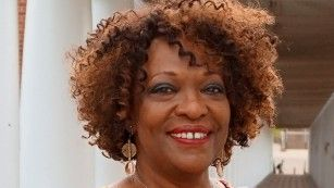 Without poetry, what omens does inauguration hold? Wonderful @CNN interview with poet Rita Dove https://t.co/ovsb6FnZE2