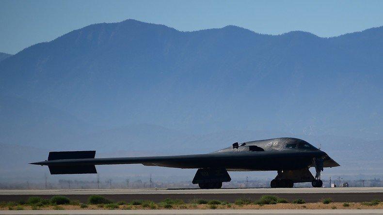 #Libye : des avions américains bombardent des camps de #Daesh et tuent 80 djihadistes https://t.co/WXJJTHUbwe