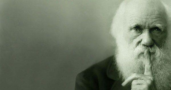 Darwin's brilliant strategy for preempting critics https://t.co/S3Zvu9936j