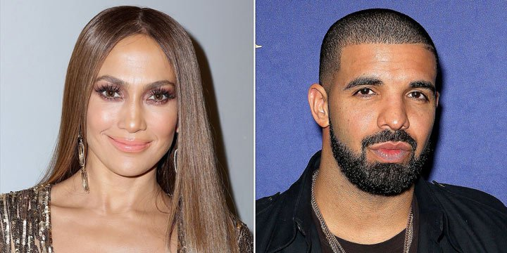 Everything we know about Drake & Jennifer Lopez's romance — so far